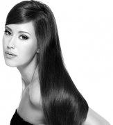 如何润发护发呢?三种润发护发的食疗方法