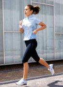 有氧运动 超详细的减肥时间作息表