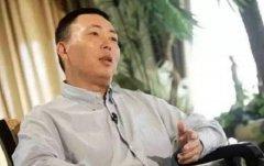 """打造10亿产值的小霸王,中国""""巴菲特""""段永平制胜秘诀是什么?"""