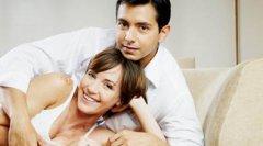 女人一生想隐藏哪些性秘密?