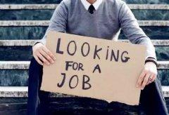 好工作有哪些显而易见的标准?