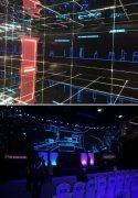 松下战略发布会 首发Panasonic Home+全屋智能概念