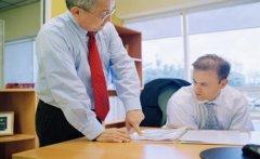 善变的老板,令你做了多少无用功?