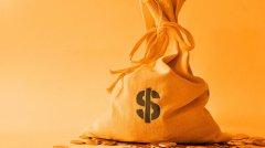 公开薪酬制度有什么好处?