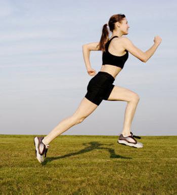 跑步有什么好处 长期坚持跑步的13个好处