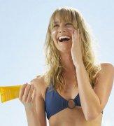 夏天怎么样防晒最有效 夏季防晒九个小常识