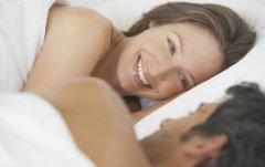 关于性爱的好处 性爱的十大好处