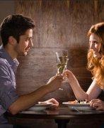 约会技巧 约会的5项指标你了解多少?