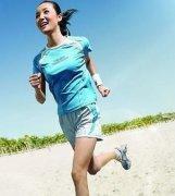 跑步减肥的正确方法 如何通过跑步来减肥