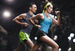 跑步真的会让小腿变粗吗?跑步认识误区