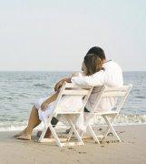 男女性爱 情侣之间性爱急不得的5个理由