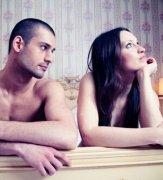 女人常用的10种性暗示 男人你知道吗