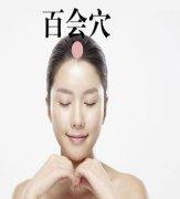 如何缓解偏头痛 按摩4个穴位缓解偏头痛