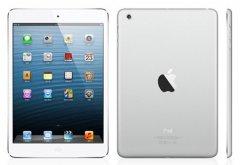 iPad mini2走到尽头:iPad mini系列即将消失?