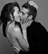 男性性功能 你是否发现自己阴茎弯曲?