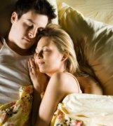 性爱故事 怎么找回完美的性生活?