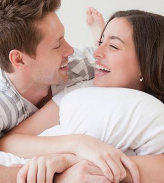 性爱秘籍 享受高潮12秘密