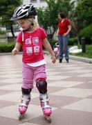 让孩子快速长高的好方法!帮助孩子长高的运动有哪些