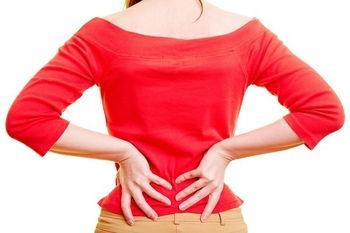 治疗腰椎间盘突出症有哪些偏方