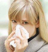 治疗感冒的中医偏方大盘点