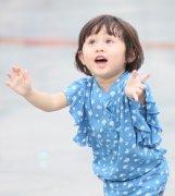 春季幼儿保健9大注意事项