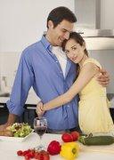 五种遗传病的夫妻不宜生育