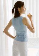 保养脾胃的中医按摩手法有哪些?