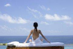 练习瑜伽要注意十件事