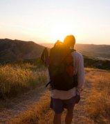 男人减肥最有效的有氧运动