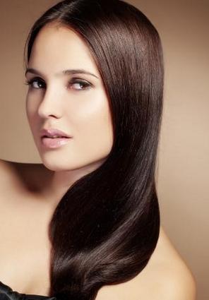 如何保养头发?如何让头发更亮丽?