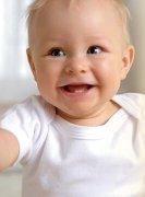 宝宝几个月长牙?如何减轻长牙的疼痛感?