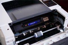 激打耗材好选择 扬帆耐立CF228A硒鼓使用评测