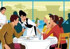 职场人如果工作和聚会出现了冲突应该怎么办?
