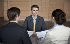 HR的一个动作减少员工离职率