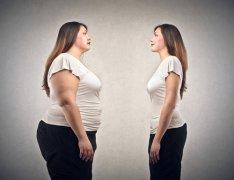 """""""胖""""已经被列为工伤了,那么瘦得等到啥时候?"""