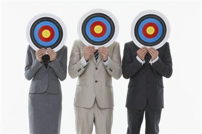 职场中你有这三个毛病,再有能力公司也不会留你