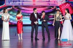 最科技、最明星、最福利双11晚会对标奥运开幕式,亮出猫晚8分钟,为中国文化打call!
