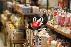 国货和洋品牌天猫双11同台竞逐,新零售助力中国品牌率