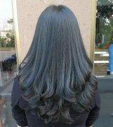 无硅油洗发水对头发有好处吗 无硅油洗发水的优缺点