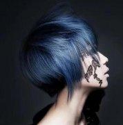 什么时候染发效果最好 染发前如何挑选适合自己的发色