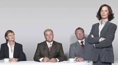 HR招聘最不喜欢遇到的问题