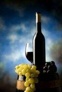 西班牙葡萄酒的历史起源