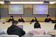 阿里协助上海警方缴获假冒品牌红酒14000瓶 澳洲国酒奔富点赞