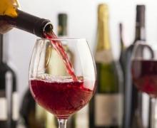 全面了解干红葡萄酒的意义及特点