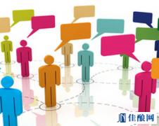 白酒公共型营销渠道策划及发展趋势分析