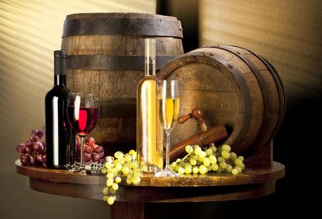 抓住消费升级4大特征 葡萄酒商业模式创新将撬动千亿市场