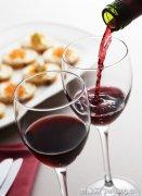 波尔多葡萄酒的发展史