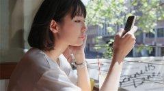 还记得曾经的珊瑚虫吗?今天腾讯发飙:全面封杀手机QQ修改版直接封号