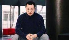 36.5亿元把公司卖掉后,露宿街头的他说:再也不创业了,我要做投资!