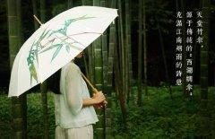 60岁杭州退休工人用2000元创业,靠一把雨伞成全球行业巨头